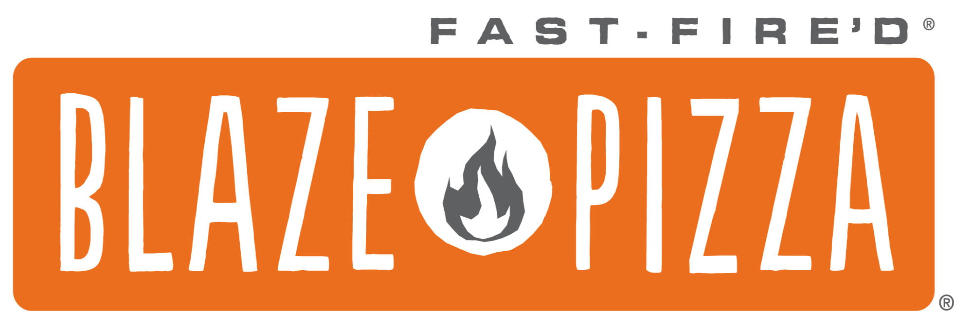 Blaze Pizza Fargo, ND
